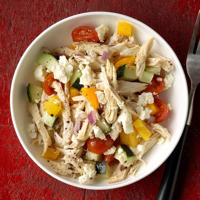Feta Chicken Salad Exps Lsbz18 151920 C01 18  5b
