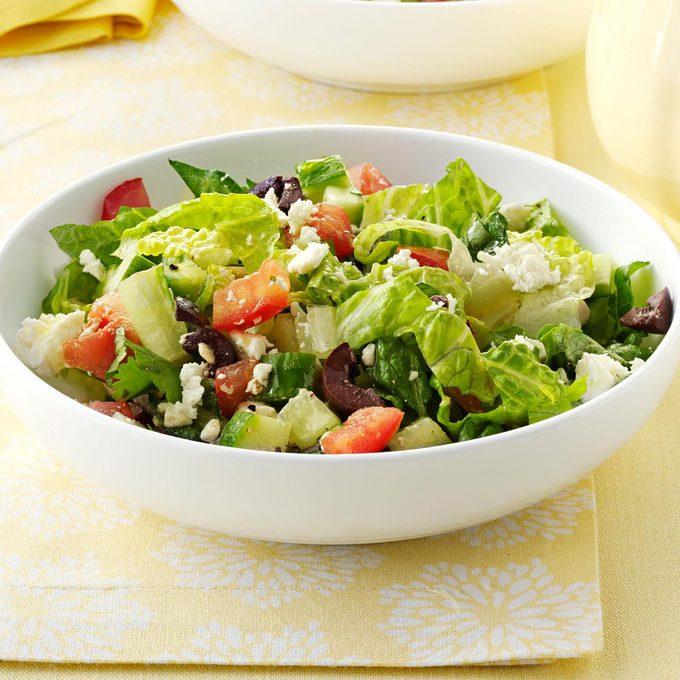 Feta Romaine Salad Exps37614 Sd2847494a02 12 9bc Rms 3