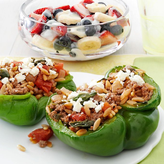 Feta Stuffed Peppers Exps59223 Th2377560a02 28 2bc Rms 2