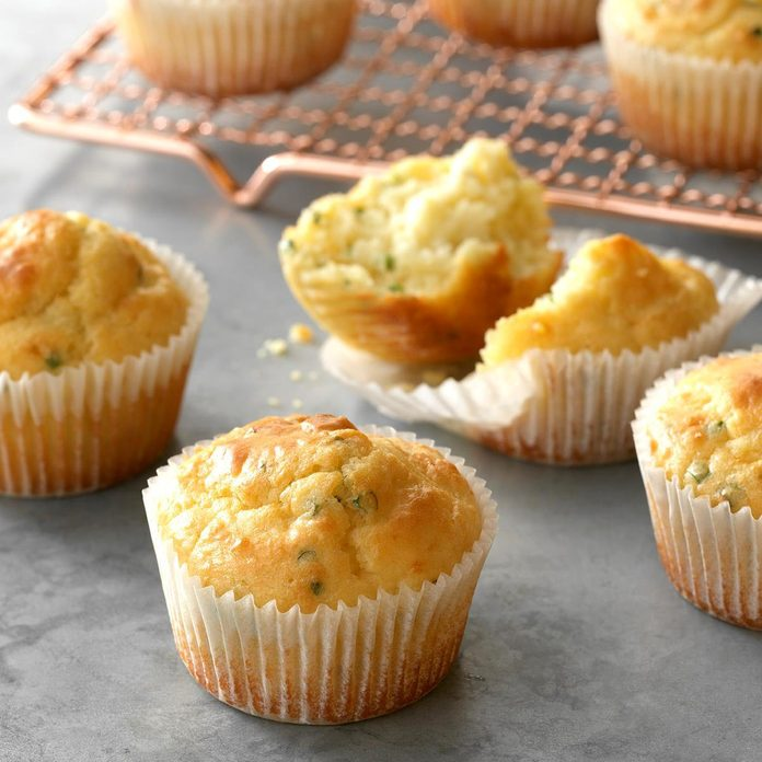 Feta N Chive Muffins Exps Chmz19 31173 C10 26 2b 4