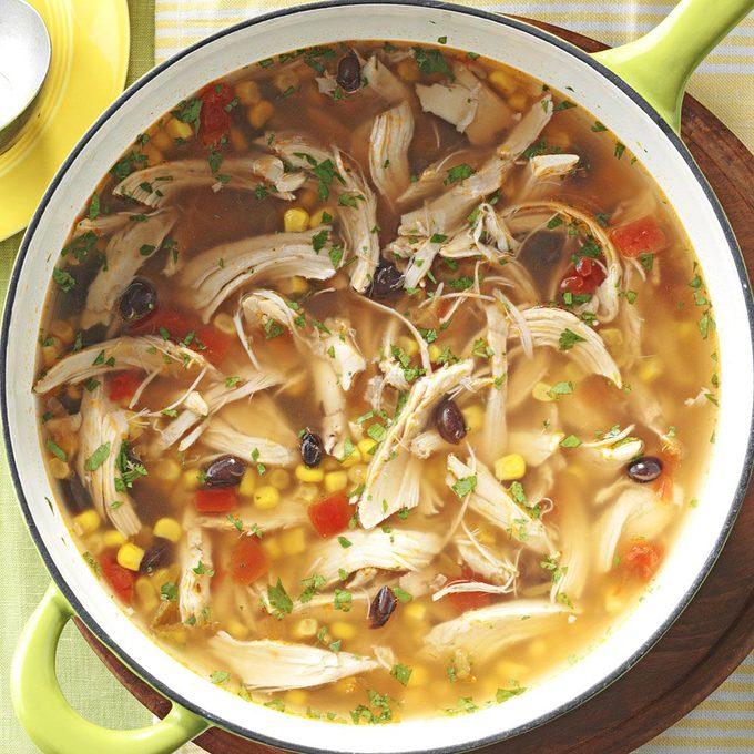 Fiesta Turkey Tortilla Soup Exps102170 Ufz133197d04 17 1bc Rms 4