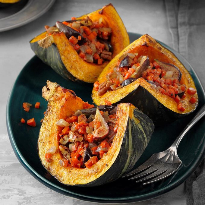 Fig Carrot Stuffed Kabocha Squash Exps Tohca20 116646 E02 21 8b 1