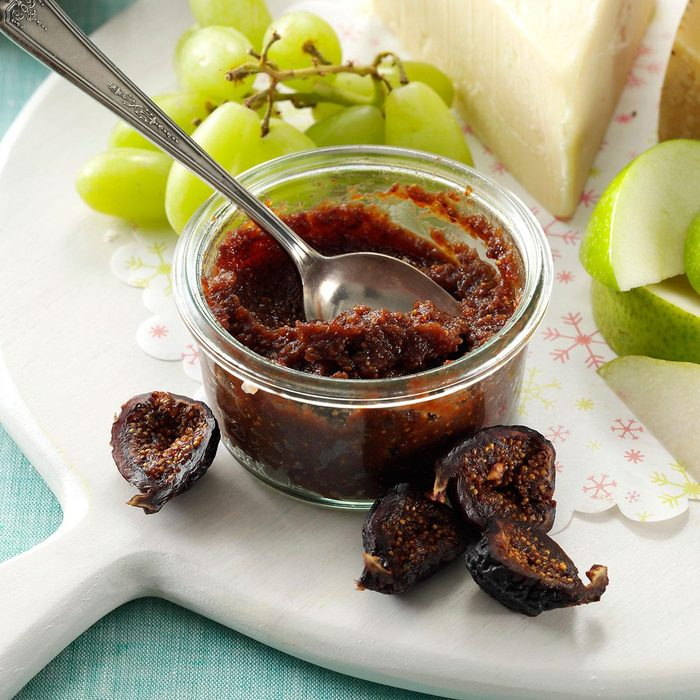 Fig Jam Exps172463 Cw143039c09 16 1bc Rms