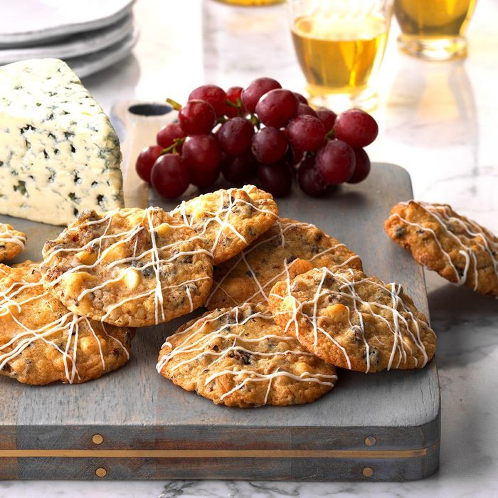 Fig Walnut White Chip Cookies Exps Ucsbz17 50299 A05 25 4b 5