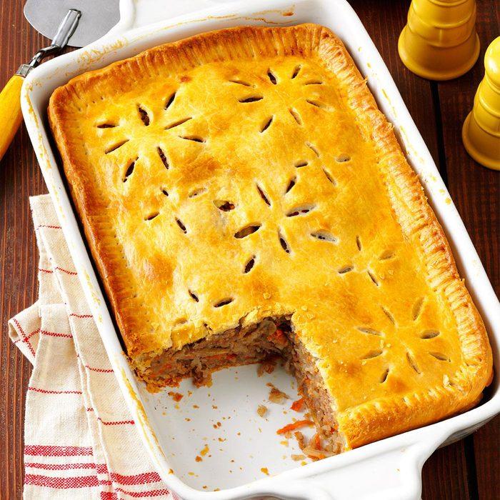 Finnish Meat Pie Exps13667 Gb143373b01 15 2b Rms 4