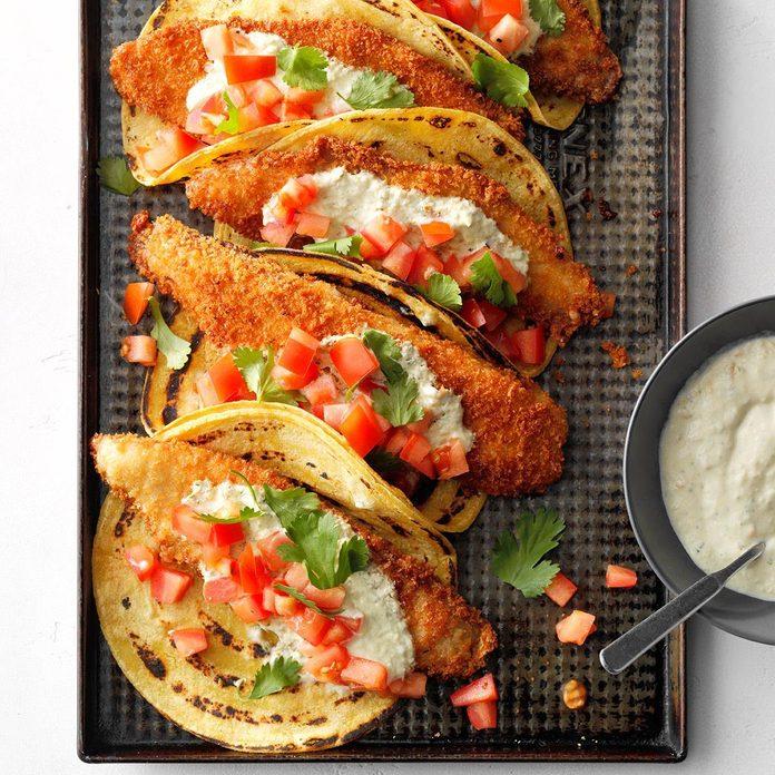 Fish Tacos Exps Sdfm19 39885 E10 16 7b 2