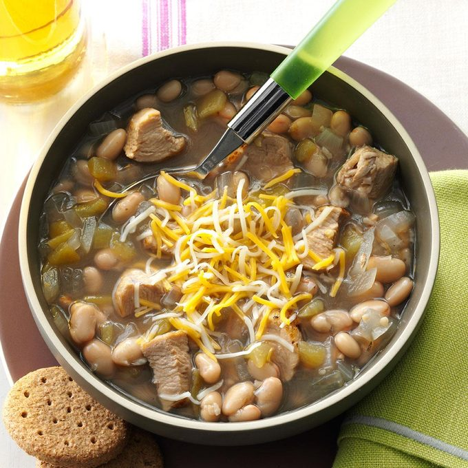 Flavorful White Chili Exps16877 Hws133216c07 12 4b Rms 1