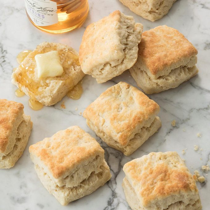 Fluffy Biscuits Exps Sdam19 21312 E12 12 9b 4
