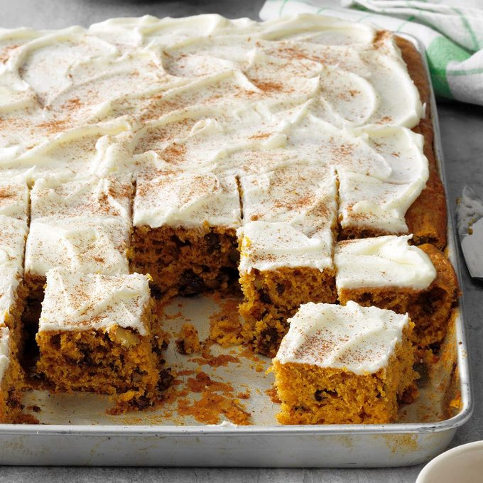 Fluffy Raisin Pumpkin Bars Exps Pcbbz20 29668 E01 15 8b 1