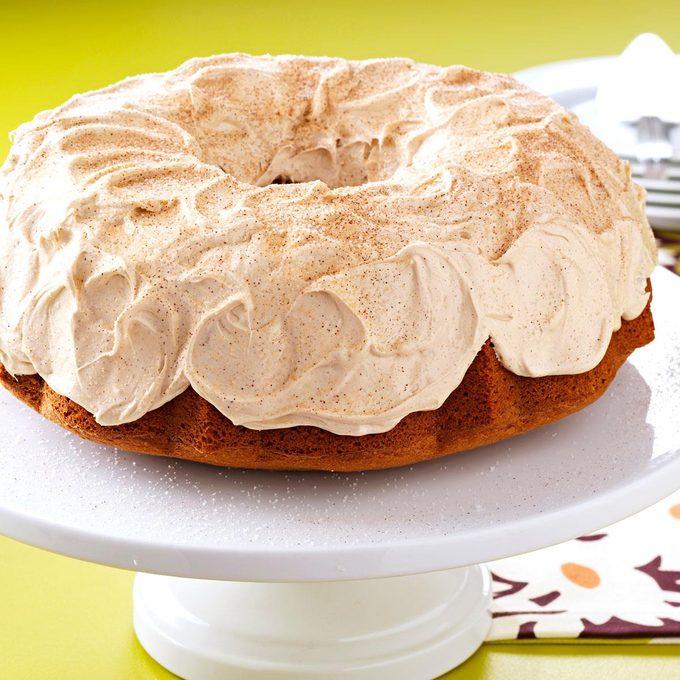 Fluted Tiramisu Cake Exps134354 Sd2235819d06 21 1bc Rms 2