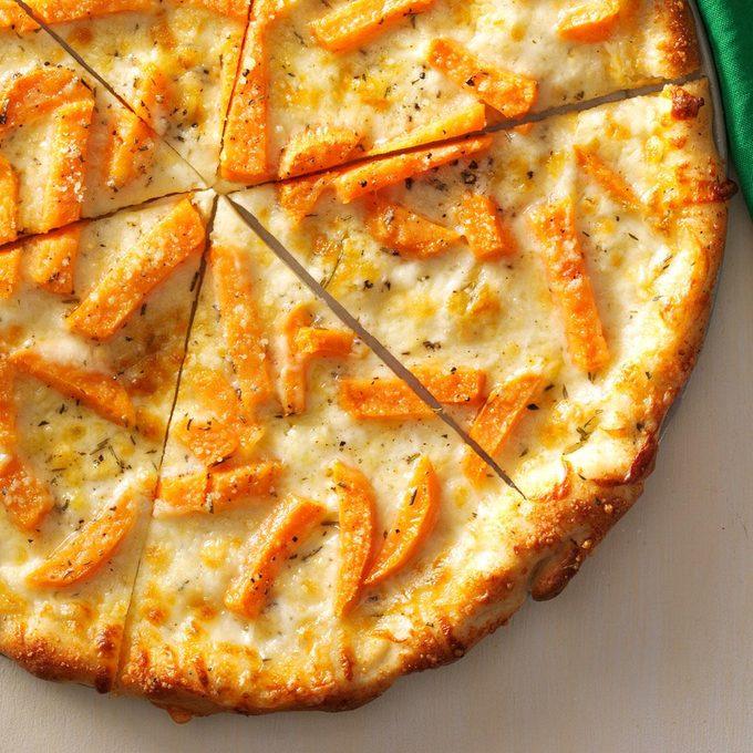 Fontina Sweet Potato Pizza Exps88374 Th143190c10 04 4bc Rms