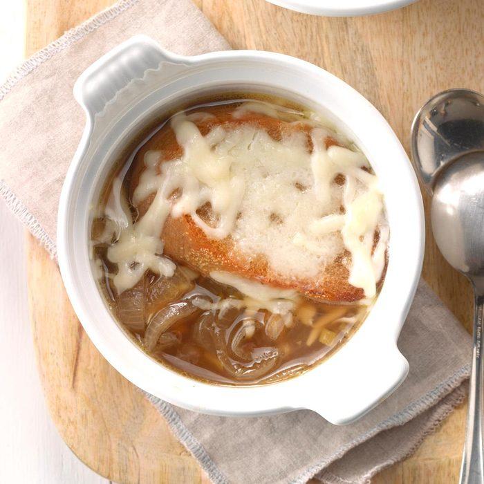 Four Onion Soup Exps Fttmz18 2827 D11 17 2b 5