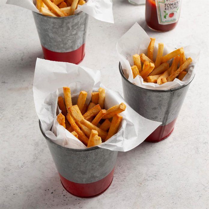 French Fries Exps Ft20 40268 F 0625 1 4