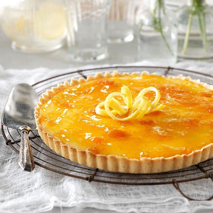 French Lemon Apricot Tart Exps161578 Cw2376972c10 25 5bc Rms 4
