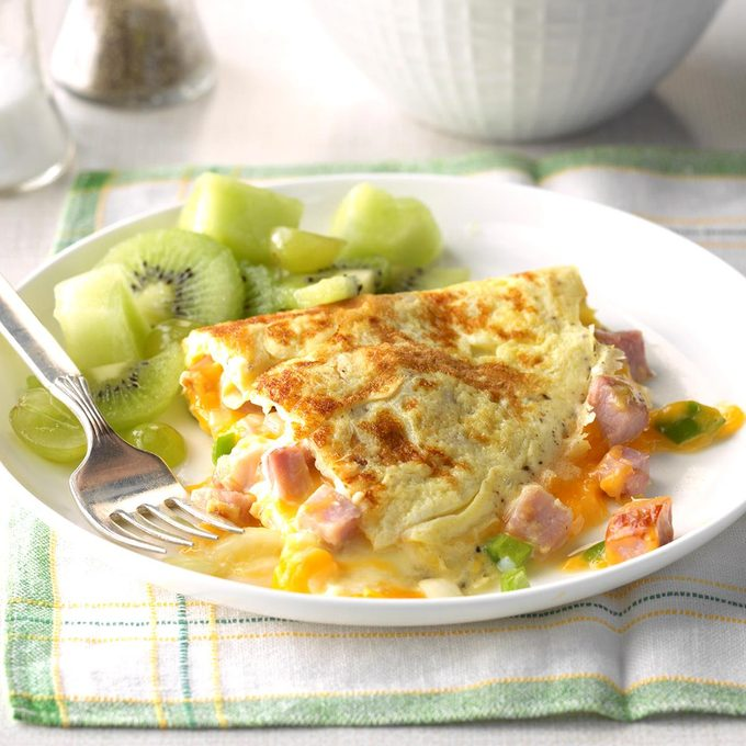 French Omelet Exps Hck19 25837 C06 22 3b 5