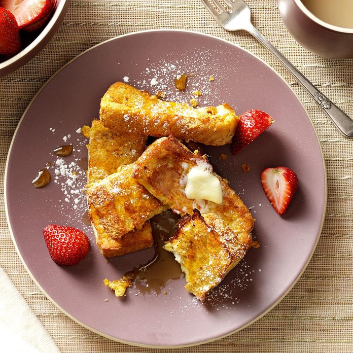 French Toast Sticks Exps29201 Rds2028402b05 06 4bc Rms 2