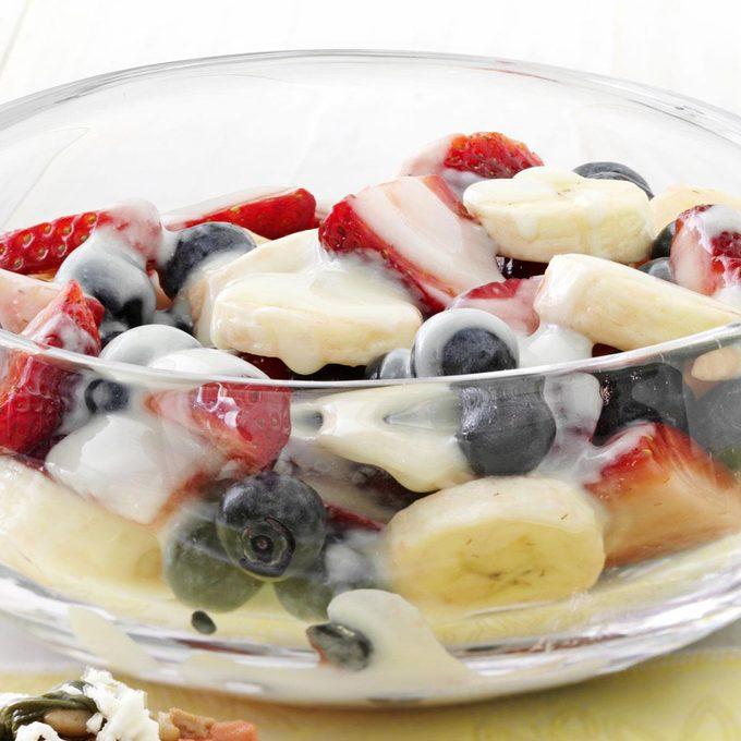Fresh Berries With Lemon Yogurt Exps94367 Th2377560a02 28 2bc  Rms 2