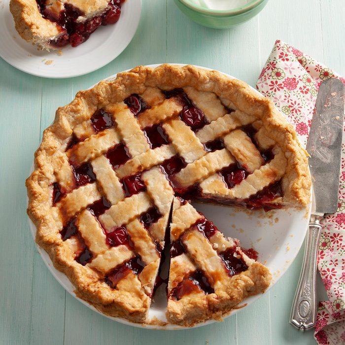 Fresh Cherry Pie Exps Ft20 32523 F 0728 1