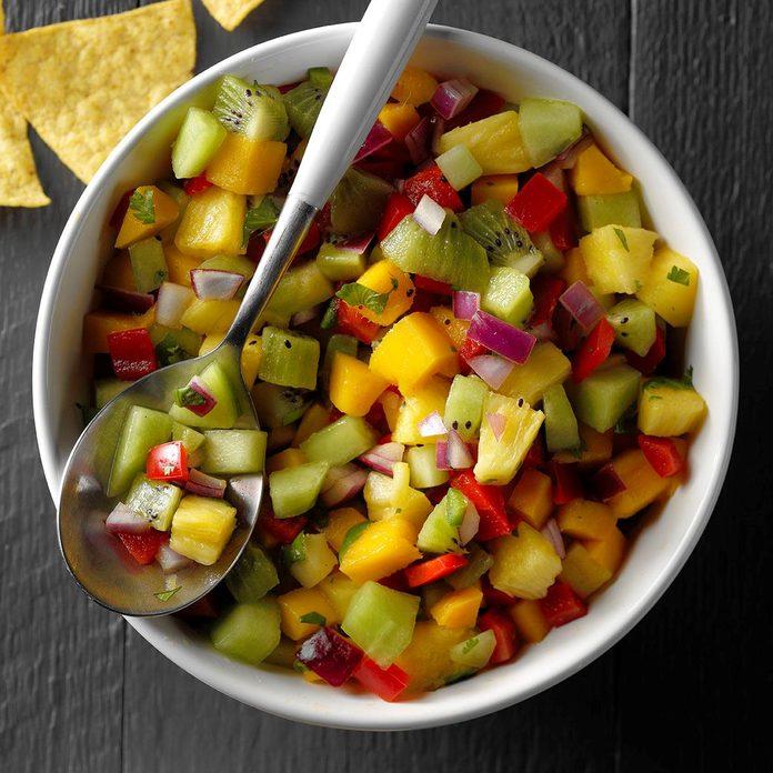 Fresh Fruit Salsa Exps Jmz18 25207 B03 01 3b 2