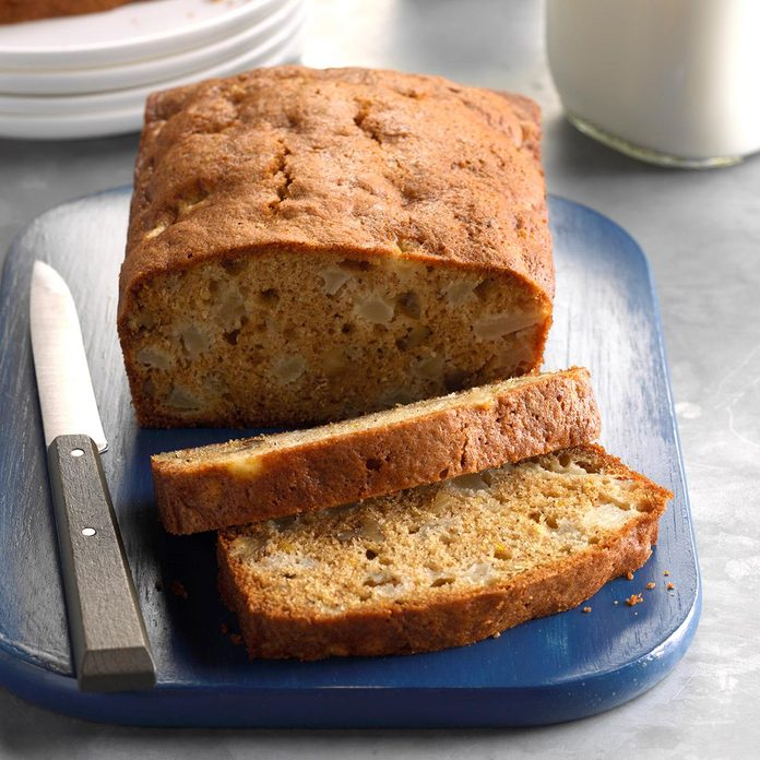 Fresh Pear Bread Exps Ugfbmz17 10945 C04 28 3b 2