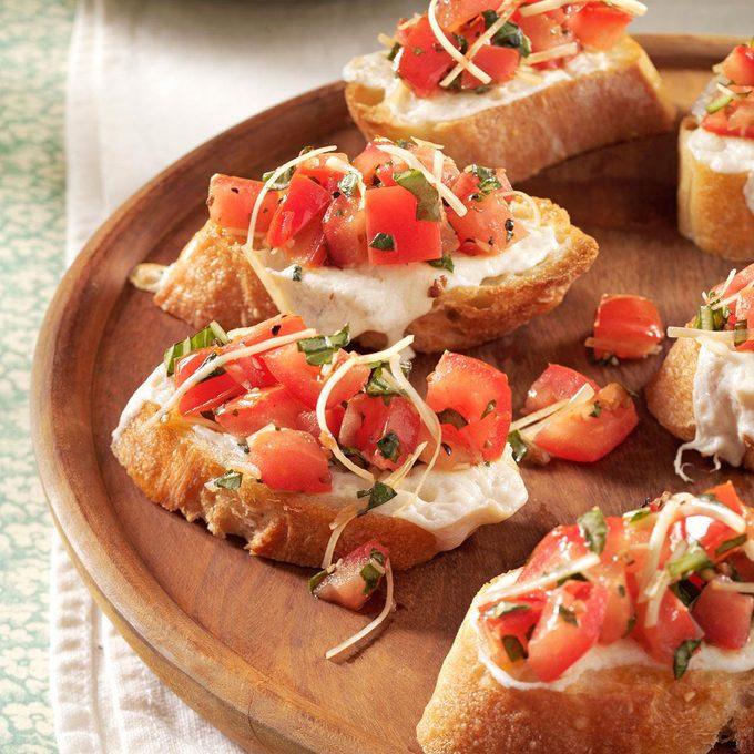 Fresh Tomato Bruschetta Exps88023 Sd2235817c04 21 1bc Rms 2