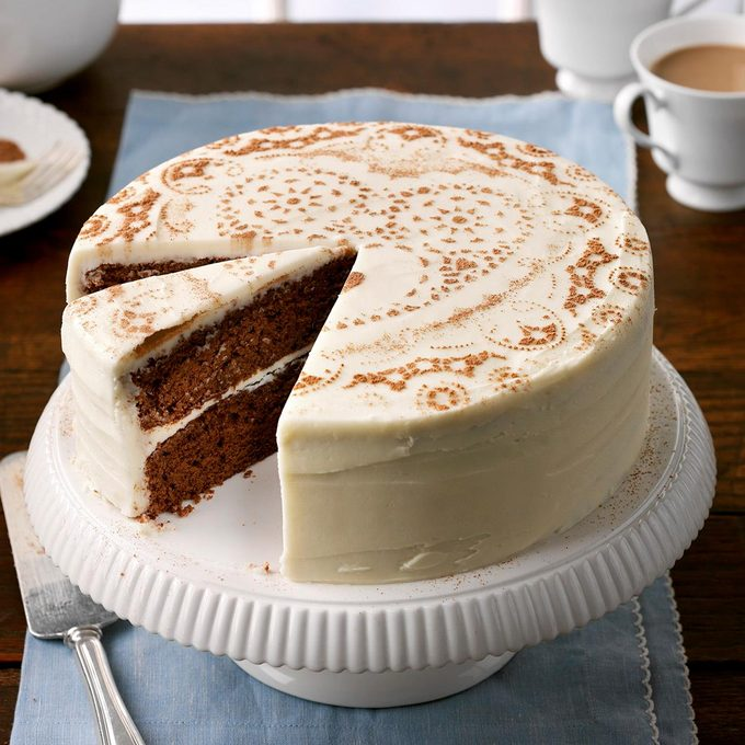 Frosted Chocolate Cake Exps Cwfm18 215012 D10 13 8b 3