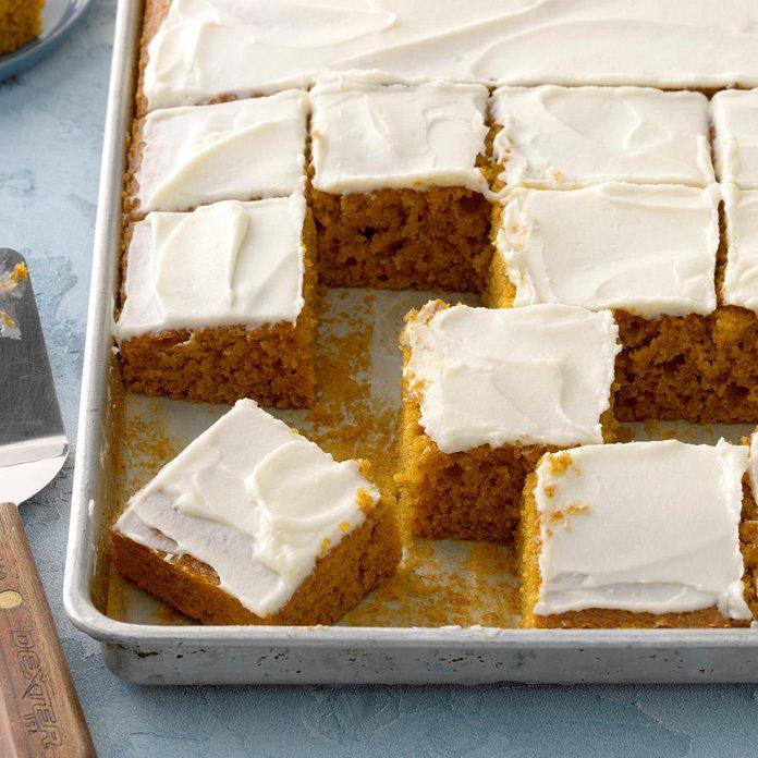Frosted Harvest Cake Exps Pcbbz20 2051 B08 19 2b 1