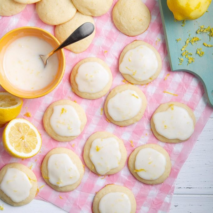 Frosted Lemon Ricotta Cookies Exps Ft21 93112 F 0518 1 4