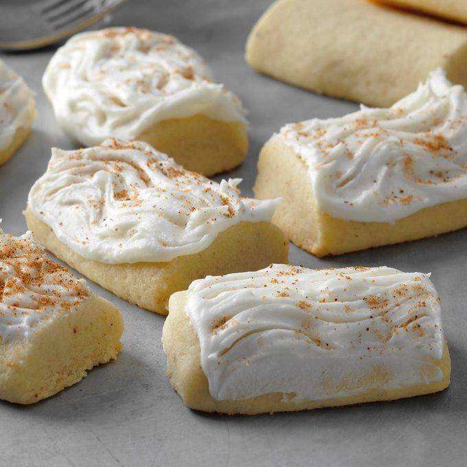Frosted Nutmeg Log Cookies Exps Hccbz18 50843 B04 23 8b 2