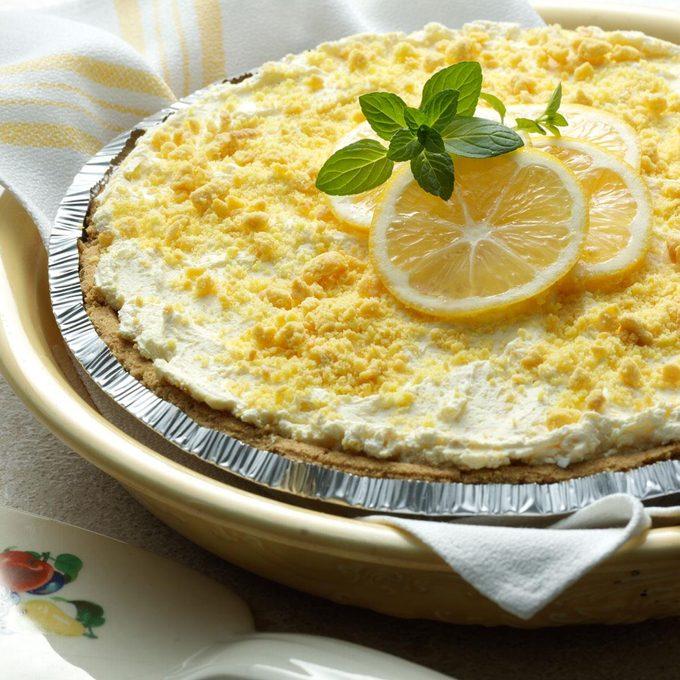 Frosty Lemonade Pie Exps26468 Lt10592c03 09 2b Rms