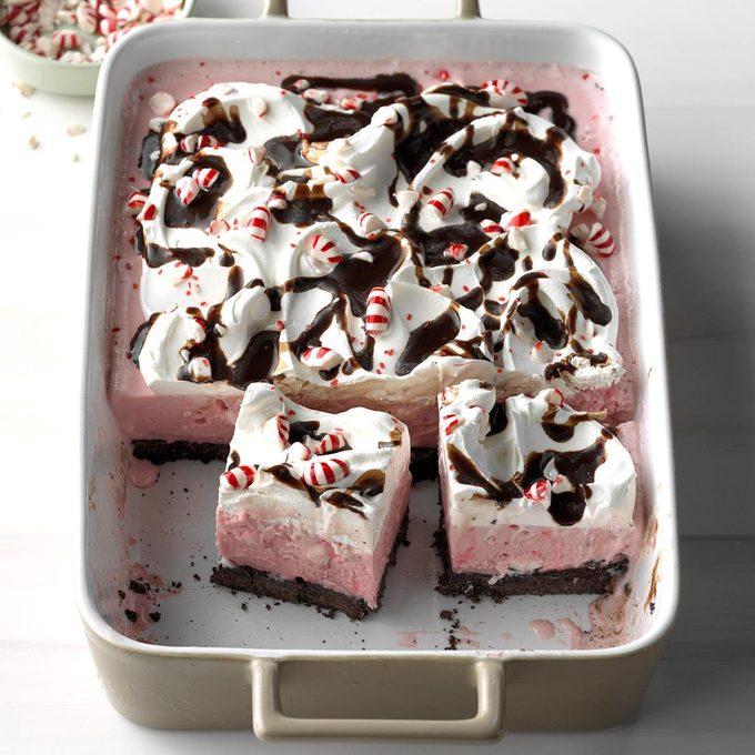 Frozen Peppermint Delight Exps Hplbz18 25742 C05 17 7b 5