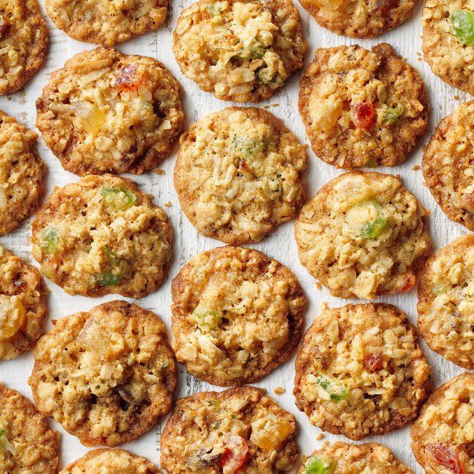 Fruitcake Cookies Exps Tohdj21 1388 E08 04 2b