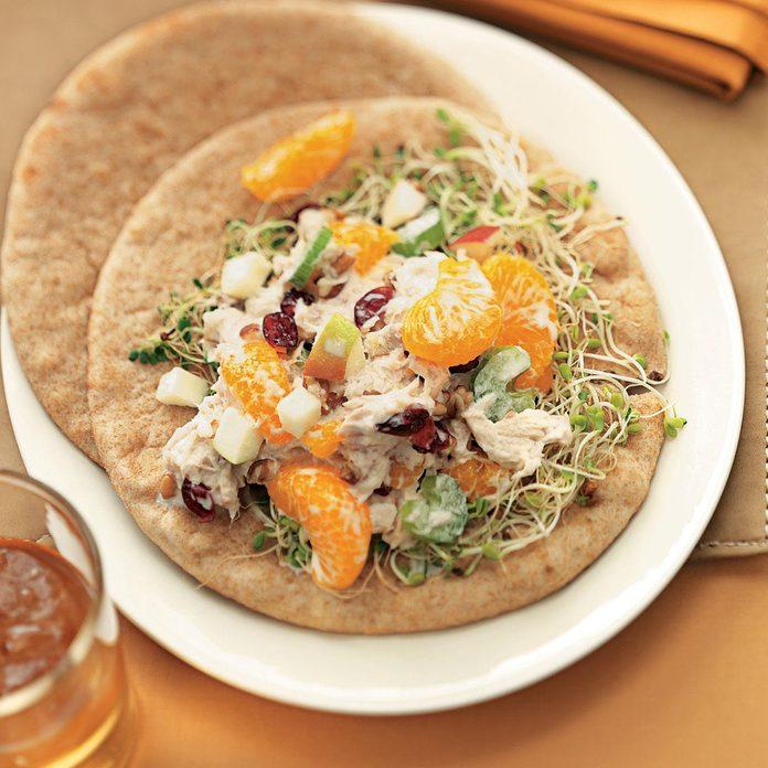 Fruited Tuna Salad Pitas Exps47888 Sd1785603d30 Rms 2