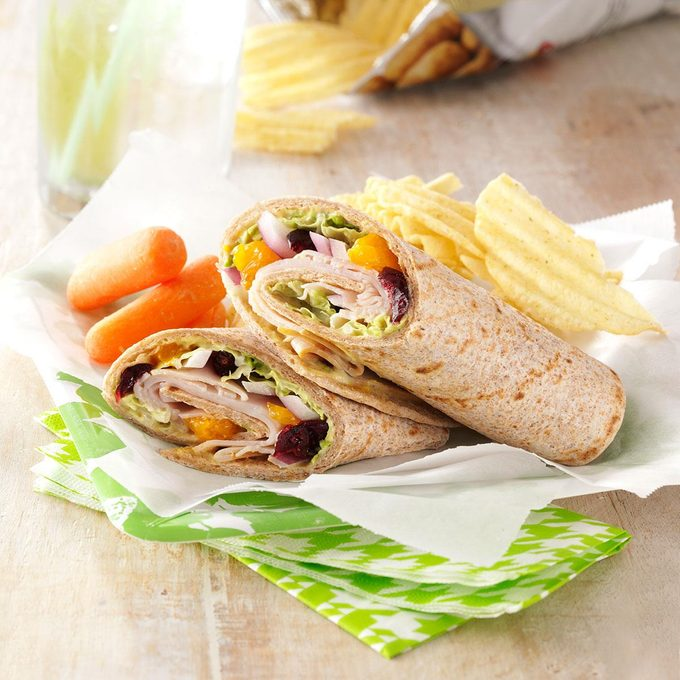 Fruited Turkey Wraps Exps32274 Sd2856494d12 03 5bc Rms