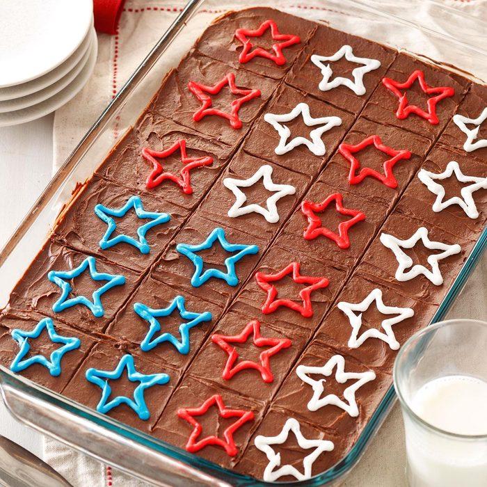 Fudgy Patriotic Brownies Exps38536 Psg143429c03 04 4bc Rms 7