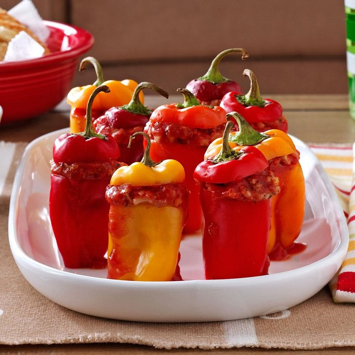 Game Day Miniature Peppers Exps142655 Th2237243f10 13 8bc Rms 7