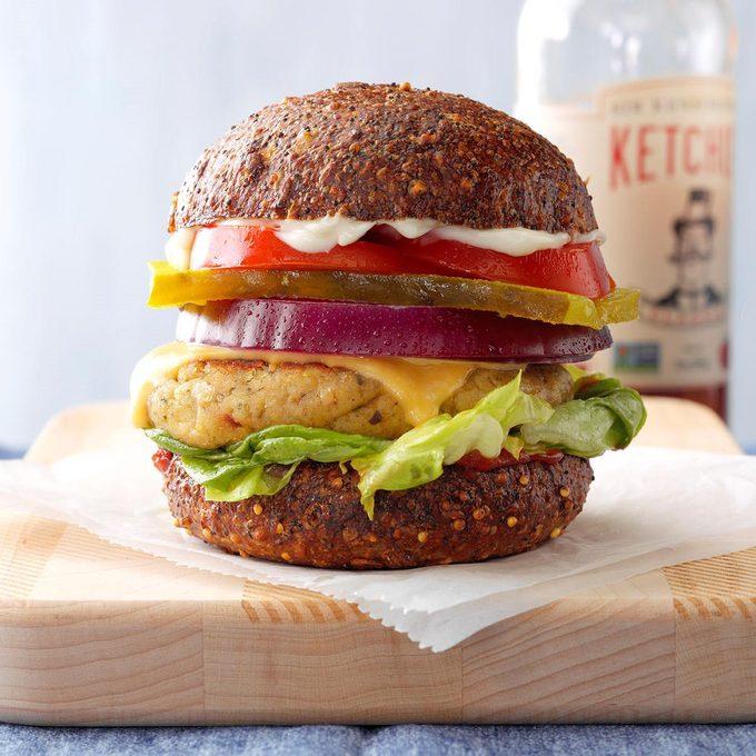 Garbanzo Bean Burgers Exps Thfm19 48956 E09 28 1b 4