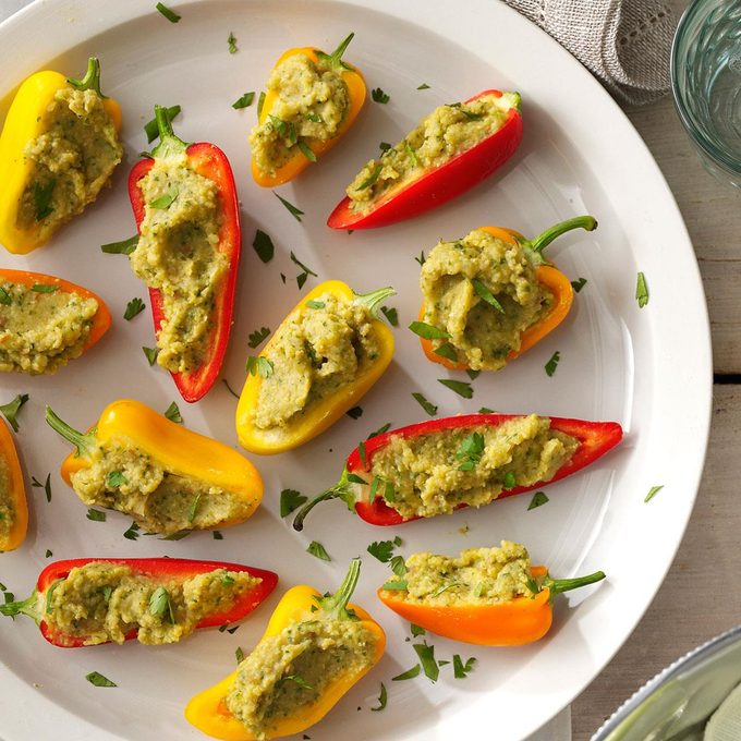 Garbanzo Stuffed Mini Peppers Exps164629 Sd132779c06 13 6bc Rms