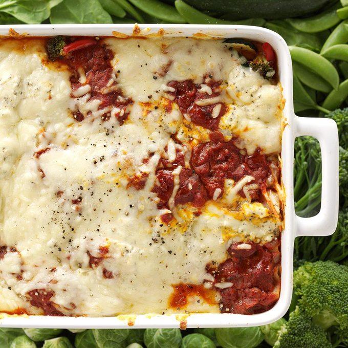 Garden Veggie Lasagna Exps134773 Th2237243a09 29 4b Rms