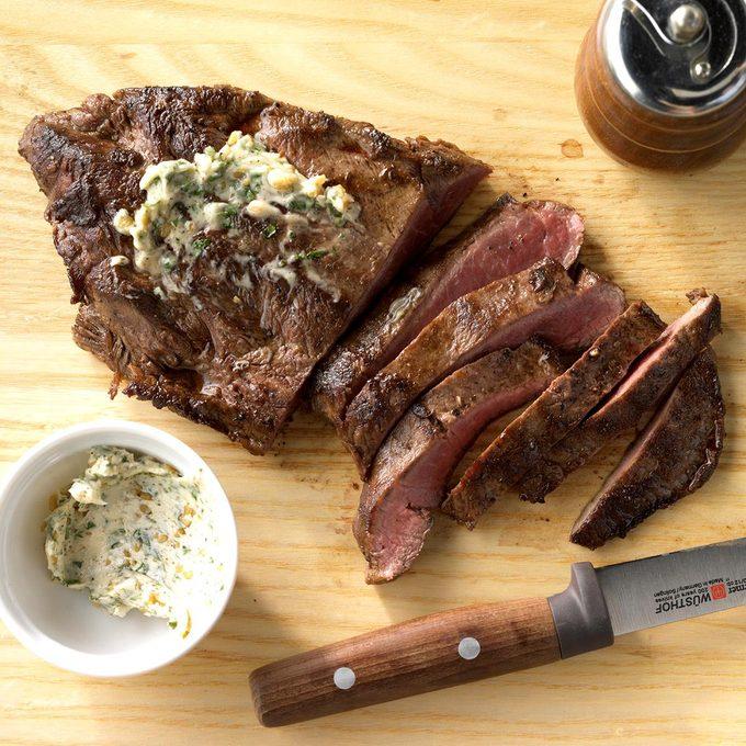 Garlic Butter Steak Exps Sdfm18 45362 C10 11 4b 7