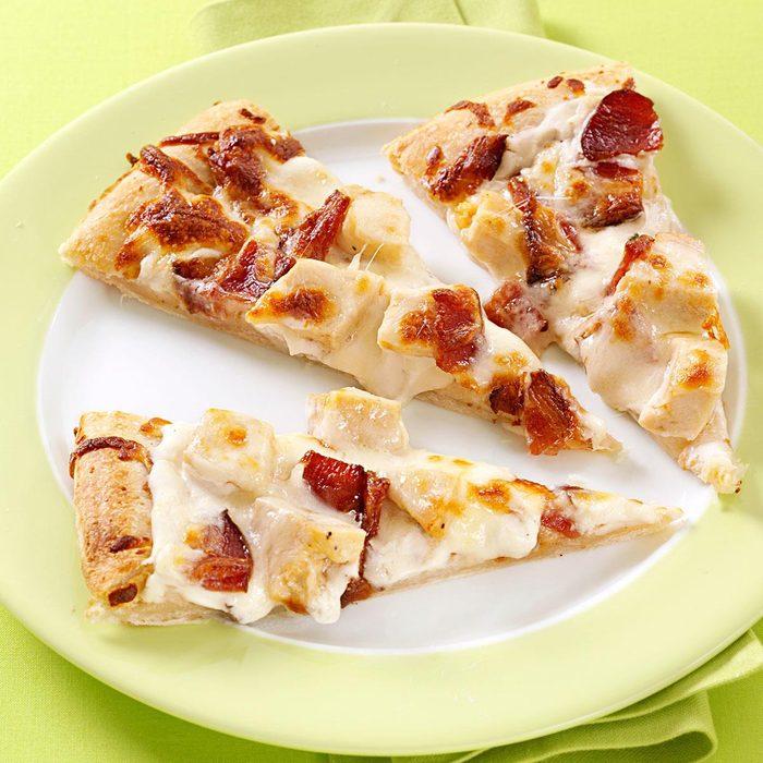Garlic Chicken Bacon Pizza Exps143016 Sd2401786a02 16 5bc Rms 5