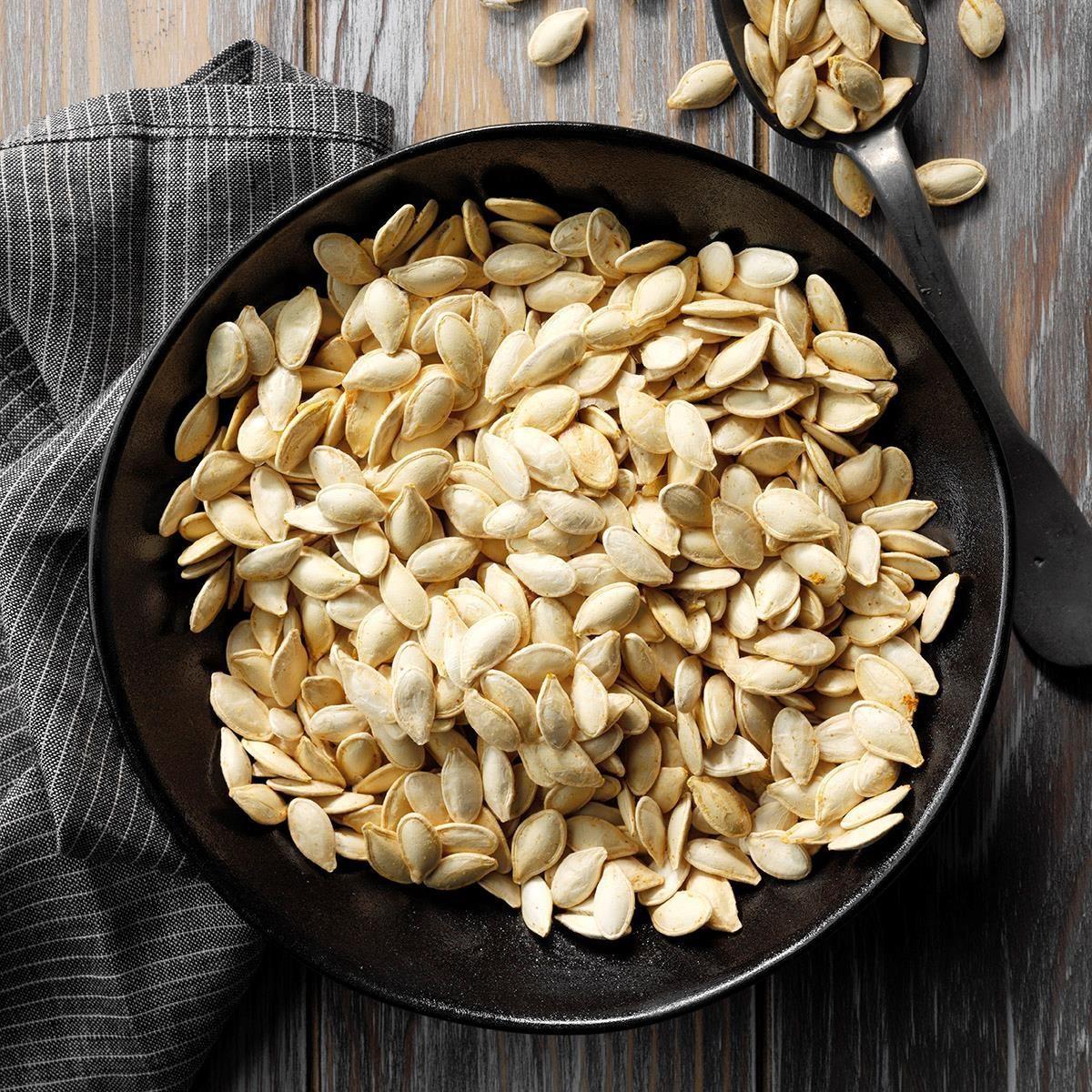 Garlic Pumpkin Seeds Exps Pcbbz19 40746 E09 21 6b 4
