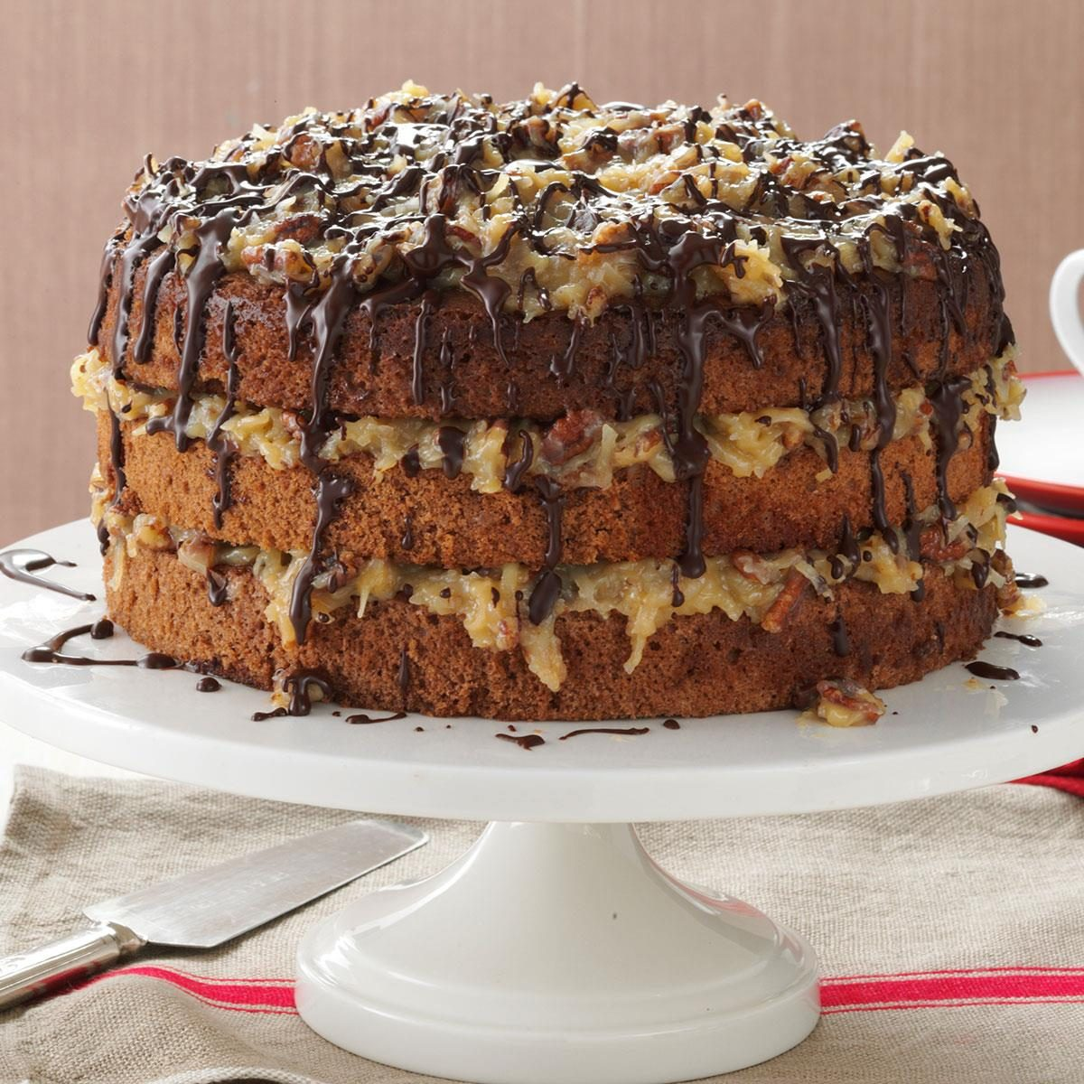 German Chocolate Cake Exps3229 Cs133233d06 21 4bc Rms 2
