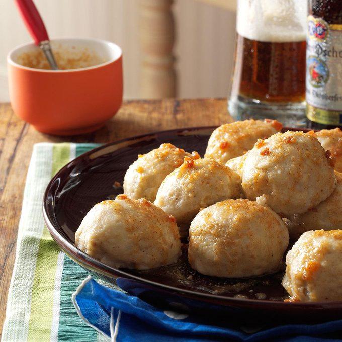 German Potato Dumplings Exps39380 Th143193c04 22 4b Rms 4