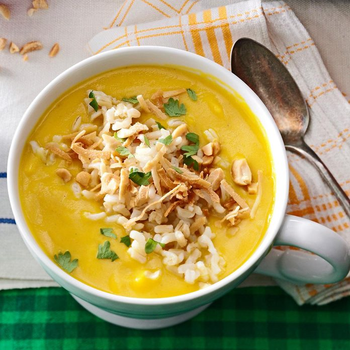 Ginger Butternut Squash Bisque Exps172282 Th133086d07 18 2b Rms 1
