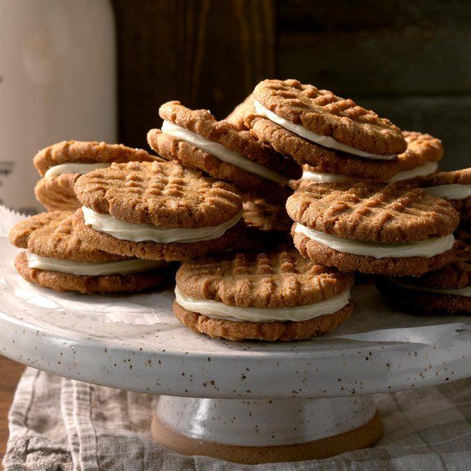 Ginger Creme Sandwich Cookies Exps Ucsbz17 39389 D05 26 1b 4