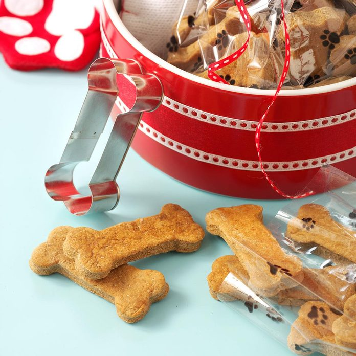 Ginger Dog Biscuits Exps90572 Thca2180111c03 17 3b Rms 2