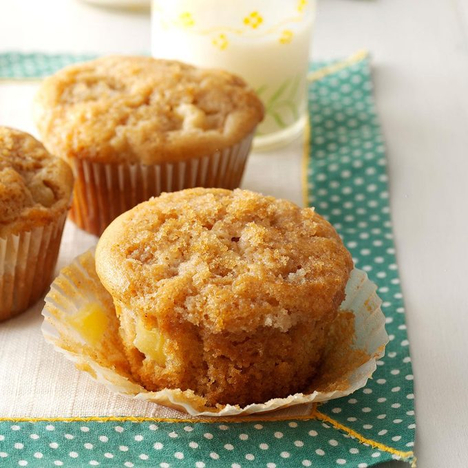 Ginger Pear Muffins Exps42390 Hck143243c09 20 2bc Rms 4