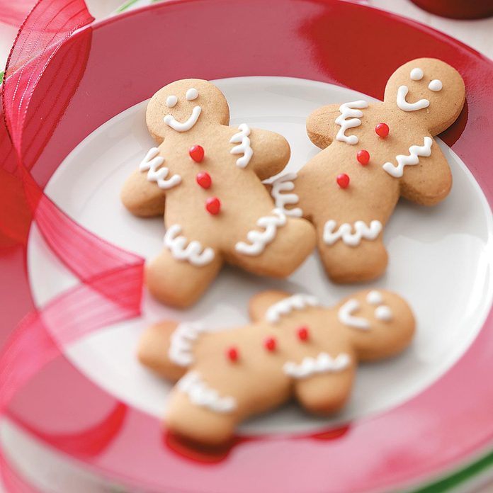 Gingerbread Boy Cookies Exps30241 Rds1997289b06 14 5bc Rms 2