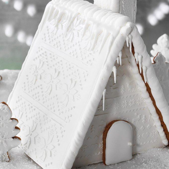 Gingerbread Chalet Exps Hca20 30704 05 27 E 2b
